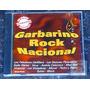 Garbarino Rock Nacional