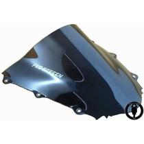 Parabrisa Doble Burbuja Cbr 1000 Rr Honda Motos Cupula 03/07