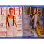 Revistas Elle Tenemos 2 Nros 166 Y 155