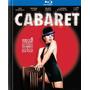 Blu-ray Cabaret / Digibook Edition