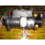 Bomba Inyectora Perkins 3 Masey Reparada Diesel-enrique