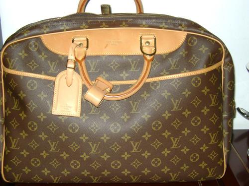 654cda024 Bolso Louis Vuitton Mujer Original Precio   The Art of Mike Mignola