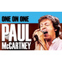 Entradas Paul Maccartney No Te Podes Perder El Show