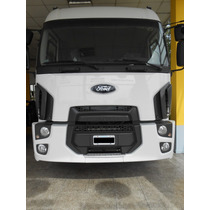 Camion Ford 1722 0km