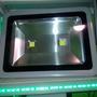 Reflector Proyector Led 120w 220v 6500k P/ Torres Canchas
