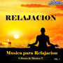8 Hs Musica Para Meditacion Yoga Relajacion Reiki Ambiente
