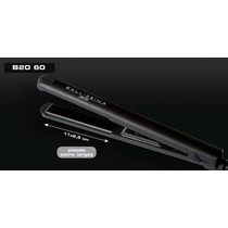 Plancha Bellissima Professional B20 60