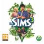 Los Sims 3 Original Pc - Descarga Digital