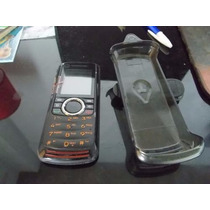Nextel Motorola I296 C/chip Prepago
