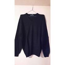 Sweaters Bremer Escote V T Xl Y 2xl $ 890