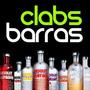 Barra Movil , Tragos , Bebidas Libres , Vinos , Champagnes