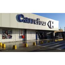 Alquiler Local Galería Carrefour Salta