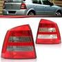 Faro Trasero Chevrolet Astra 3/5 Puertas