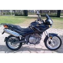 Moto Jawa Rvm 600 Touring 0km 2016 Ya Promo Hasta 19/4