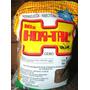 Hormiguicida Mix Hortal Cebo Granulado Mata Hormigas X 500g