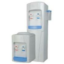 Dispenser Frio Calor De Agua A Red Alquiler
