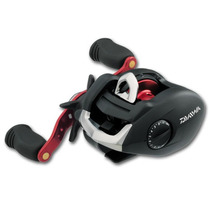 Reel Rotativo Daiwa Megaforce 100 Tsh