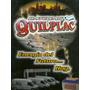 Baterias Quilplac 12v 65amp