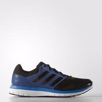 Zapatillas Adidas Running Duramo 7 Hombre - Talles 39 Al 45