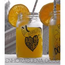Frasco Trago Bebidas Souvenirs
