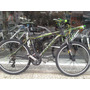 Bicicleta Raleigh Mojave 2.0 Shimano 21 Vel Nueva!!!