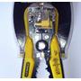 Pelacable/crimpeadora Stanley 96-230 8 Pulgadas 203mm Quilm