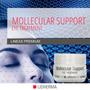 Mollecular Support Lidherma Tratamiento Contorno De Ojos