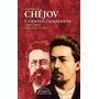 Cuentos Completos - Tomo 2 - Antón P. Chejov