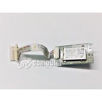 Placa Bluetooth Para Notebook Lenovo G550 G555 C/garantía!