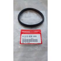 Goma Para Velocimetro Dax 70 Honda Original 61313-028-000