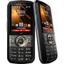 Nextel Equipos Libres Importados I710 I730 I760 I418 I290