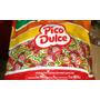 Caramelos Pico Dulce Duros Por 450 Gs Floresta