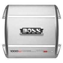 Potencia Boss Cxx-1002 1000 Watts!! Chaos Exxtreme