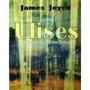 Ulises.james Joyce.ed.gradifco.traduccion Salas Subirat
