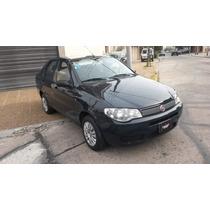 Fiat Siena 2009 $120000