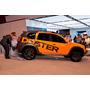 Cubiertas 215 65 16 Original Renault Duster Vitara Tiguan