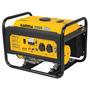 Generador Electrico Gamma 3500 Elite 3200w Cortes Luz Oferta