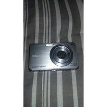 Camara Sony Sw 560 14mp