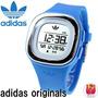 Reloj Adidas Originals Adh3031-3034 Hombre Envio Gratis