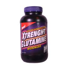Glutamine 300gr Xtrenght Nutrition