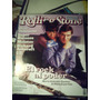 Rolling Stone Epumer U2 Molotov Osbourne Ratones Lopérfido