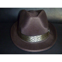 Cotillón Convencional Sombreros y Gorros con los mejores precios del ... b9664d8b0fd