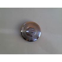Tapa De Aluminio Cocina Escorial Reggia Otras