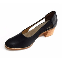 Zapatos Mujer Texanos Zinderella Shoes Numeros 41 42 43