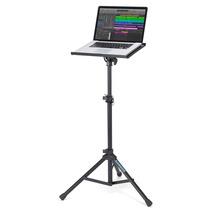 Soporte Para Laptop O Base Para Proyector Samson Lts50