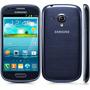 Samsung Galaxy S3 Mini Wifi Red 4g Lte Libre Whatsapp Face