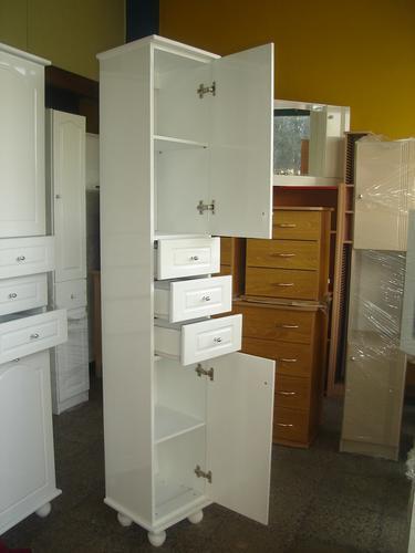 Muebles para bano easy argentina for Muebles buenos