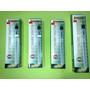 Calefactores Atman 250w Y 300w Totalmente Sumergibles Envios