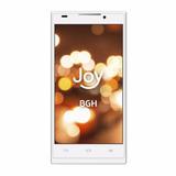 Celular Bgh Joy Axs 2 Libre Dual Sim + Anillo De Regalo !!