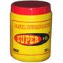 Pasta Lubicante Super H5 Para Mecanizado Y Roscado 10 Kg